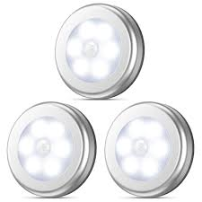 Best Offers for <b>human</b> sensor <b>led light</b> list and get free shipping - a572