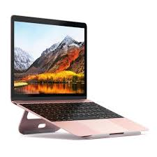 Купить <b>Подставка Satechi</b> Aluminum Portable Laptop Stand для ...