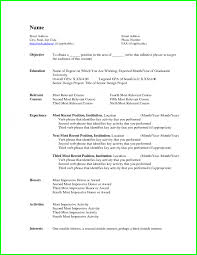 resume template office resume examples sample of objectives on resume template office resume examples sample of objectives on office manager resume template office assistant