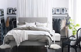 white and grey bedroom furniture bedroom grey white