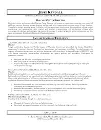 child development resumes template child development resumes