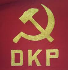 Communist Party of Denmark