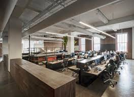office design back to business pinterest office designs offices and design apple new office design