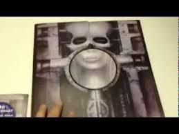 Emerson, <b>Lake</b> & Palmer Brain Salad Surgery 40th Anniversary <b>Vinyl</b>
