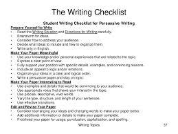 Uga essay help   Homework helpline pinellas county schools GED Essay Help Click here for samples