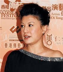 Bonnie Law Ming-Chu. Дата рождения: 11 Августа 1968. женщина - fb0c2d06