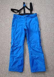<b>PEAK PERFORMANCE</b> Gore-Tex лыжные штаны утепленные ...