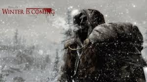<b>Winter Is Coming</b> - Cloaks at Skyrim Nexus - Mods and Community