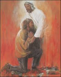 """Image result for """"The LORD is merciful and gracious pictures"""
