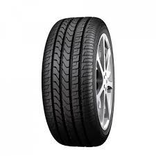 <b>245/40</b> R18 97Y XL Tyres l <b>Pirelli Cinturato P7</b> AO l Tiger Wheel ...