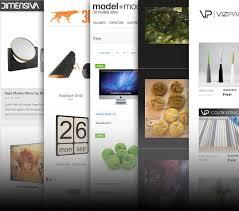top websites for d models
