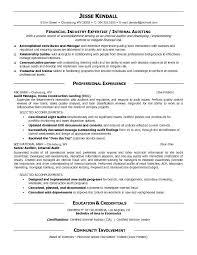 rn auditor resume   sales   auditor   lewesmrsample resume  audit manager resume it auditor