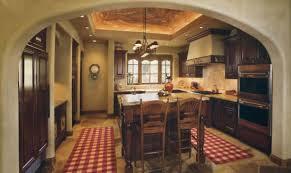 country kitchen design decor