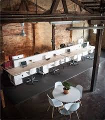 commune collaborative warehouse for creatives shared desk space in sydney charming office design sydney