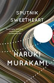 Sputnik <b>Sweetheart</b> (<b>Vintage</b> International) - Kindle edition by Haruki ...
