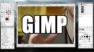 How to Create Memes Using GIMP - Snapguide via Relatably.com
