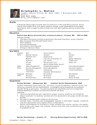 7 resume medical office assistant inventory count sheet resume medical office assistant office assistant resume examples