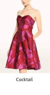 <b>Womens</b> Dresses | Amazon.ca
