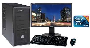 buy office computer system package buy office computer