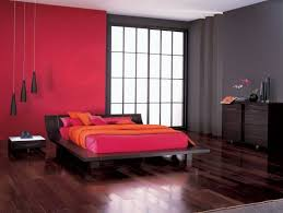 red furniture ideas awesome contemporary black bedroom furniture cabinets design with red brown wall color decorating awesome design black bedroom ideas decoration