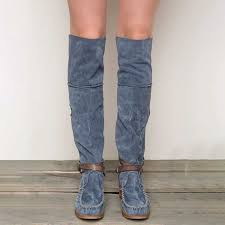 MoneRffi <b>Tassel</b> Boots For Women Retro <b>Fashion 2019 New</b> Ladies ...