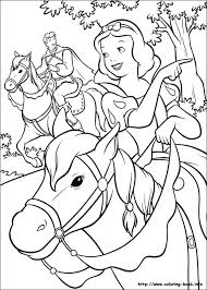 Small Picture Emejing Coloring Pages Coloring Book Info Contemporary Coloring