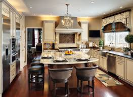 kitchen design entertaining includes: comfortable beautiful kitchens blog on kitchen with marvellous