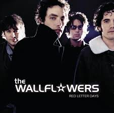 <b>Red Letter</b> Days by The <b>Wallflowers</b> on Spotify