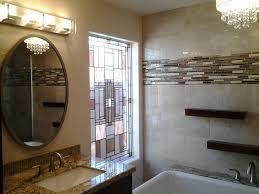 most seen ideas featured in perfect vanity light for bathroom offering best bathroom lighting fixtures ideas bathroom lighting black vanity light fixtures ideas