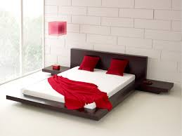 bedroom design red contemporary wood: full size of bedroomenchanting bedroom decorating showig unique beige carved wooden headboard combine with