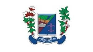 Processo Seletivo para estágio será realizado no município de Portalegre - RN