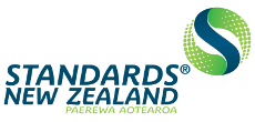 Vegetable fats and oils -- Determination ... - Standards New Zealand