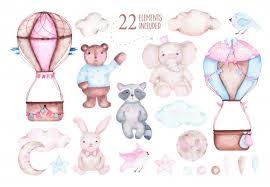 <b>Cute Bunny</b> Images | Free Vectors, Stock Photos & PSD