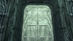 <b>White Gold</b> Dwemer - Dwarven Ruin Metal at <b>Skyrim</b> Special Edition ...