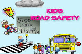 the importance of road safety essay   buy paper online  gironeslawyers com