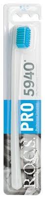 <b>Зубная щетка R.O.C.S.</b> Pro 5940 — купить по выгодной цене на ...