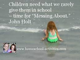 Image result for homeschool cartoons