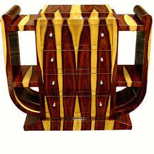 art deco furniture art deco reproduction furniture