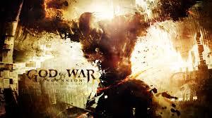 نتیجه تصویری برای خدای جنگ معراج