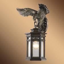 <b>Светильник</b> настенный <b>FAVOURITE 1458</b>-<b>1W GUARDS</b> купить в ...