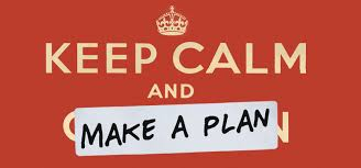 Brexit: <b>keep calm and make</b> a plan | The Association of Corporate ...