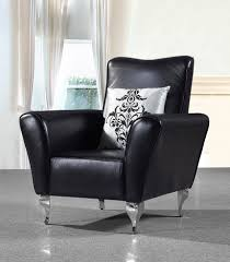 chair metal chairliving room view cow genuine leather chair real leather leisure chair living room chair
