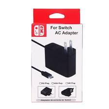 Nintendo <b>Switch</b> аксессуары