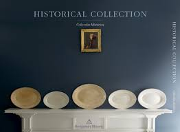 HISTORICAL COLLECTION