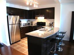 kitchen design ideas small condo designs  images about condo decorating on pinterest toronto natale and window