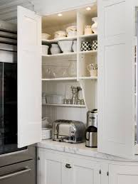 st charles kitchen cabinets: also  st charles ny also