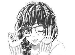 صور انمي images?q=tbn:ANd9GcQ