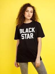 Купить мужские <b>футболки</b> Black Star Wear – каталог 2019 с ...