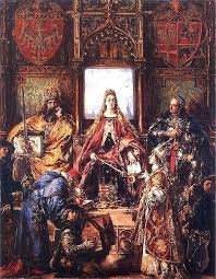 「1364、Uniwersytet Jagielloński」の画像検索結果