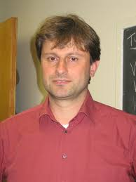 Richard Dawid is a researcher at the University of Vienna and the Institute Vienna Circle. He got his PhD in theoretical physics at the University of Vienna ... - dawid_hi-res
